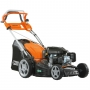 oleo-mac-g53-vk-lawnmower-1000c